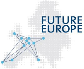 future_europe_logo_rgb