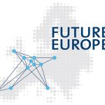 FUTURE EUROPE – Amsterdam, Frankfurt, London, Paris Hotel Steigenberger Frankfurter Hof, Frankfurt am Main, 10. Mai 2019