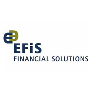 EFIS Financial Solutions