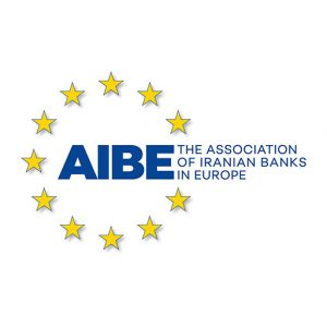AIBE e.V. The Association of Iranian Banks in Europe