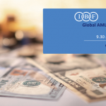 Global AML/CFT ConferenceFrankfurt-Berlin-Paris  18 June 2021