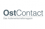 ost-contact-web